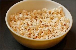 dj-popcorn-blog480