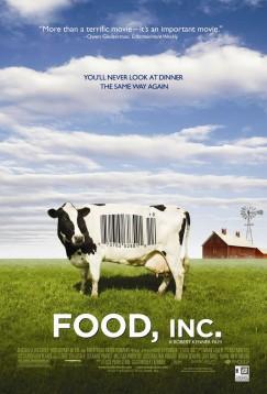 food-inc