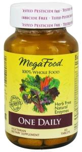 megafood-vitamins